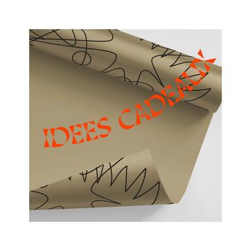 IDéE CADEAUX2.jpg