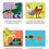 Thumbnail: Les dinosaures