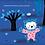 Thumbnail: Petit Hibou cherche son doudou