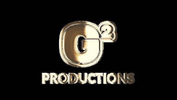 G2-Logo-Hi-Res-gloss.png