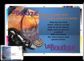 LEBOUTIQUE.png