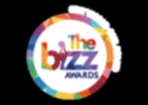 logo_thebizz_white.png