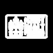 CertifiedDistillery(HorizontalWhite) (2)