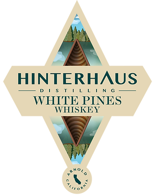 750ML_LABELS_WHITEPINES_02-1.png