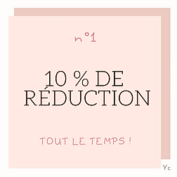 vous(1).png