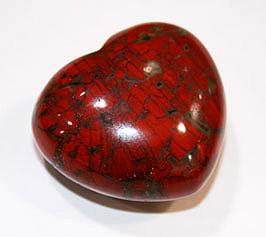 Jaspe , vertus Jaspe , propriété Jaspe , bijioux Jaspe , pierre naturelle, yqueme cretaion