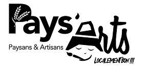 Logo-PaysArts-Noir@200dpi-RVB.jpg