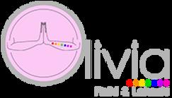 olivia-logo-web.png