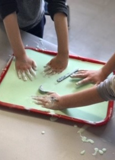 hands in goop.jpg