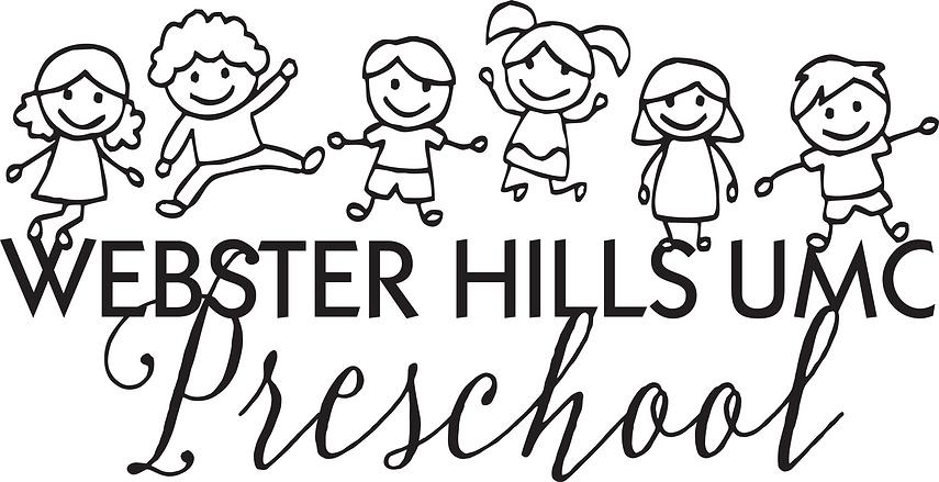 WHUMC_Preschool_Logo_bw_edited_edited.pn