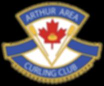 Curling club.png