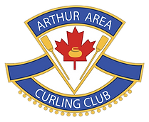 Curling club.png