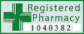 GHPC Logo.jpeg