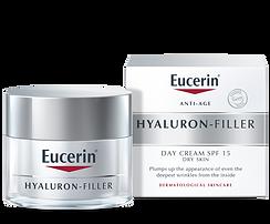63485_EUCERIN HYALURON-FILLER DAY.png