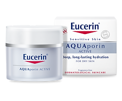 69780_EUCERIN AQUAPORIN ACTIVE FOR DRY S