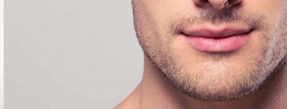 Mens Skincare.JPG