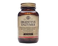 Solgar Digestive Enzymes.jpg