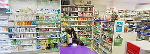 Reid's Pharmacy Edmonton, North London Travel Clinic, Reviews, NHS