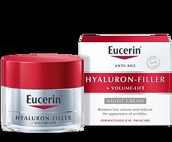 89763_Hyaluron Filler Volume Night.png