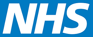 NHS, Reids Pharmacy Edmonton, Reviews, North London