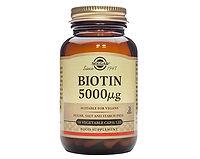 Solgar Biotin 5000ug.jpg
