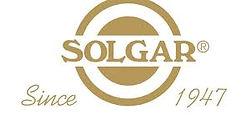 Solgar Icon.jpg