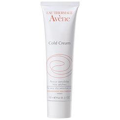 Avene Cold Cream.jpg