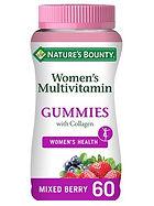 Natures_Bounty_Women's_Multivitamin_Gumm