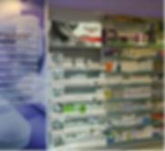 Reid's Pharmacy Edmonon, NHS, Feedback, Reviews