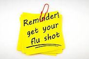 Reid's Pharmacy Flu Vaccinations.jpg