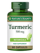 Natures Bounty Turmeric 500 mg.jpg