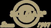 Solgar Logo.png