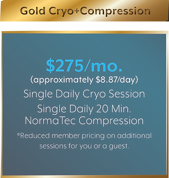 CryoNmore-Memberships-Gold@3x.png