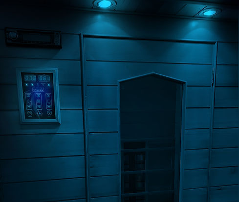CryoNmore-Banner-InfraredSauna-Closed-we