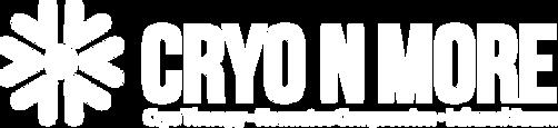 CryoNmore-BannerLogo_1.png
