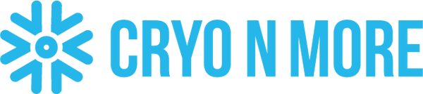 CryoNMore-Logo-Blue-Transparent (1).png