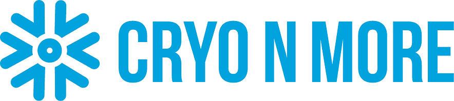 CryonMore_logo.jpg