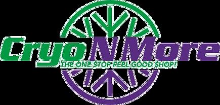 Cryo N More Logo.png