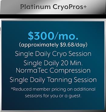 CryoNmore-Memberships-Platinum@3x.png