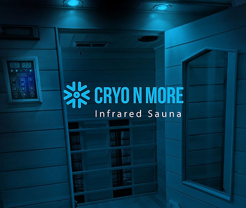 CryoNmore-Banner-InfraredSauna-Open-web.