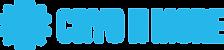 CryoNMore-Logo-Blue-Transparent.png
