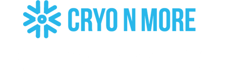 CryoNMore-Banner-Copy-Memberships-Stacke