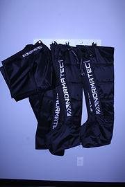 compression sleeves.JPG