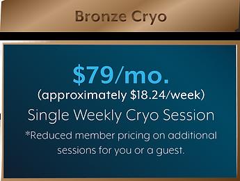 CryoNmore-Memberships-Bronze@3x.png