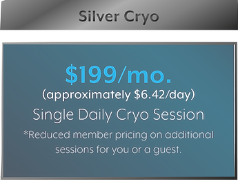 CryoNmore-Memberships-Silver@3x.png