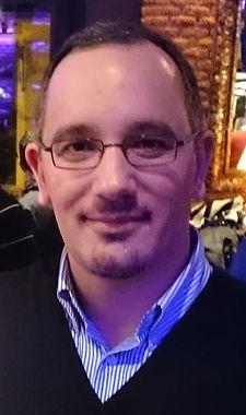 Ludovic Aveline consultant