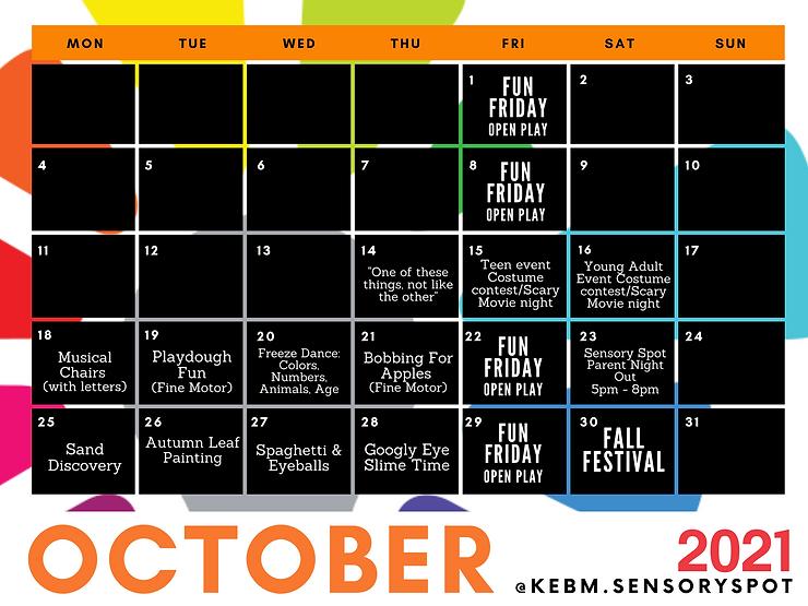 SS - Calendar.png