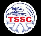 tssc logo WHITE CIRCLE-01.png