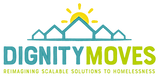 DM_Logo_2.png