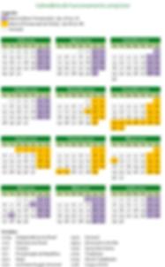 Calendário_2019-2020.png